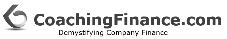 CoachingFinance.com